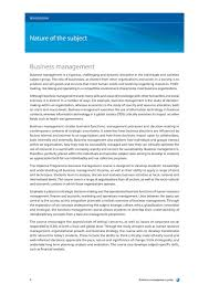 classroom management strategies essay example edu essay classroom management strategies tips and resources 1830846 top 5 classroom management strategies 9606242