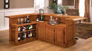 home bar plans how to build a home bar on a budget full size of free home bar plans