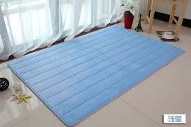 memory foam area rug memory foam rugs for living room best of alluring memory foam area rug in rugs memory foam rug pad mohawk