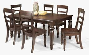 Dining Set Crate And Barrel Dining Table Cb2 Concrete Table