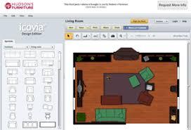 Room Planning Tools Online Hudsonsfurnitures Blog