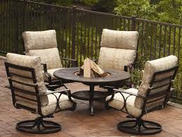 Winston Parts  Patio Furniture Parts  Patio Furniture SuppliesWinston Outdoor Furniture Repair
