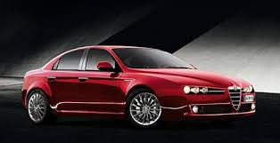 alfa romeo new car releasesNew Alfa Romeo models launched in Malaysia including the Alfa 159