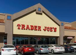 22 things you should never at trader joe s