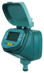 <b>Таймер</b> подачи воды <b>Green Apple</b> GWTT5-069 — купить по ...