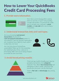 1 provide more data credit card processing data