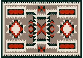 Navajo Pattern Extraordinary Navajo Free Vector Art 48 Free Downloads