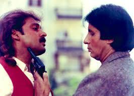 Fans Shocked By Death Of Former Amitabh Bachchan Co Star Mahesh