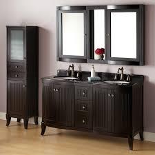 bathroom vanity black. Black Top Vanity Set Bathroom