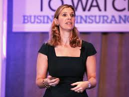 Women Give Leaders Advice For Business Video Career Advancement 5gYxnYBa