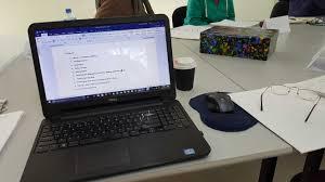 early education essay jordans