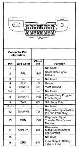 gm aldl wiring diagram simple wiring diagrams gm aldl connector diagram automotive wiring diagram wiring design com 7 way plug wiring diagram gm aldl wiring diagram
