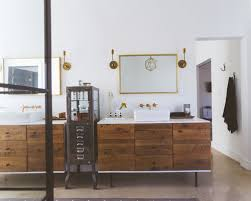 Incredible Brilliant West Elm Bathroom Vanity 10 Extraordinary West Elm  Bathroom Vanity Design Ideas Direct Divide