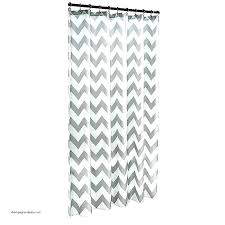 glam shower curtain glam grey curtains shower sequin shower curtain glam shower curtain grey sparkle shower