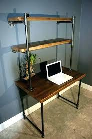 diy industrial desk industrial design desk industrial desk desk industrial design work desk industrial design reception