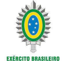 MANUAL DO EXERCITO BRASILEIRO Images?q=tbn:ANd9GcQjZpw7l3lrc6nx0GSF1FHe2Ojf8_CmJPlN4krdiV0UAR3w7wnqMg