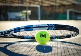 Image result for glow tennis academy