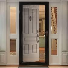 more door types
