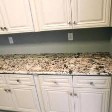 menards laminate countertops at x plans quartz colors