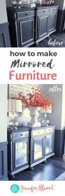covering furniture with contact paper. how to make mirrored furniture with contact paper diy mirror ideas adding mirrors covering v