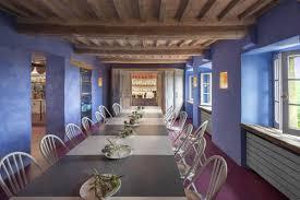 Ilaria Miani Interior Designer A Review Of The Monteverdi Tuscany Resort In Tuscany Italy