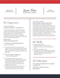professional professional resume images professional resume images template