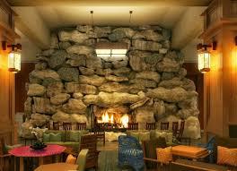 Best 25 Grove Park Inn Ideas On Pinterest  Mountains In Nc Grove Park Inn Fireplace