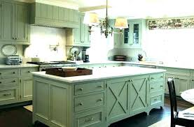 mint green kitchen mint green kitchen exotic green kitchen island green kitchen cabinets chic modern french mint green kitchen
