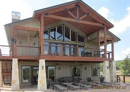Small Picture Best 25 Metal homes floor plans ideas on Pinterest Barn homes