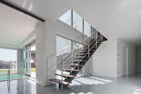 Modern Handrail stair railing designs porch and step rails balcony fencing ideas 6950 by guidejewelry.us