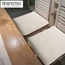 40cmx40cm square seat cushion back cushion sofa cushions home decor for memory foam for sofa cushions