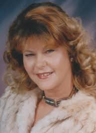 Margaret Hendrix Obituary - Fairdale, KY
