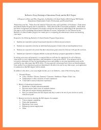 Higher Education Goals Essay College Paper Help Fypaperpwit