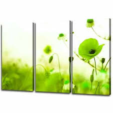lime green canvas wall art 3 pictures throughout lime green wall art gallery 12 of