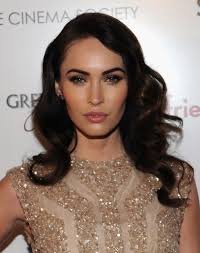 0306 megan fox rose gold bd