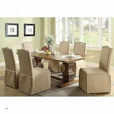 dining room dining room chair pads cushions without ties and with ruffles seat cushion covers splendid