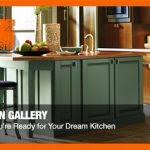 Small Picture Brilliant Home Depot Kitchen Designs With Home Depot Kitchen
