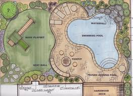 Small Picture 150 best Garden sketches and plans images on Pinterest Landscape