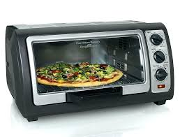 best convection oven countertop counter top convection oven