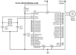 tv antenna installation guidelines of rotor wiring diagram tv antenna rotor wiring diagram servo motor for pic circuit the 728x528 in