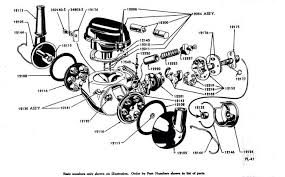 msd blaster coil wiring diagram images coil ignition wiring wiring diagrams pictures wiring