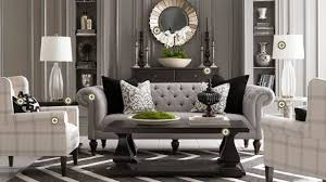 Awesome Download Contemporary Living Room Chairs Gen4congress