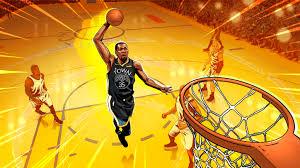 Картинки по запросу NBA comic