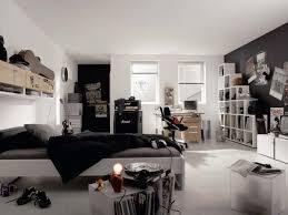 cool room ideas  inspirational home interior design ideas and