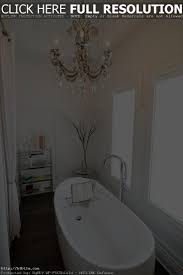 soothing bathroom experiences with bathroom chandelier lighting soothing bathroom experiences with bathroom chandelier lighting bathroom chandeliers