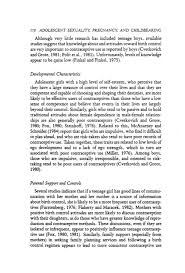 citizen of the world essay book