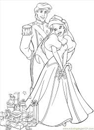 Small Picture 96 best coloring pages for adults images on Pinterest Coloring