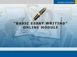 essay writing solutions placed by university students essay  a standard essay possesses numerous varying varieties of knowledge repeatedly situated in specialised elements or pages even small essays carry out a