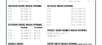 Frame For Bifold Doors Atlasindustrial Com Co