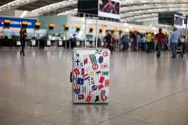 Indigo Baggage Allowance A Detailed Guide For Flyers